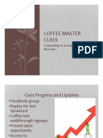 Coffee-Masterclass-week-4-PDF.pdf
