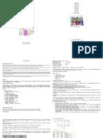 TALLER FINAL.pdf