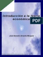 Introducción_a_la_teoría_económica_----_(Pg_1--7).pdf