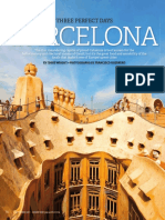 Three Perfect Days - Barcelona.pdf