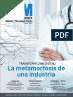 Revista_Informatica_Medica_Nº30.pdf