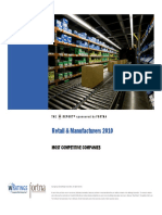 2010-wRatings-Retail-Manufacturers.pdf
