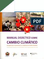 cambio-climatico-manual.pdf