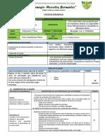 SESION DE APRENDIZAJE.docx