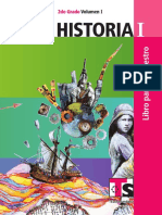historia1-vol.1-maestro.pdf