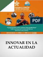 Modulo 1 - Introducción a la Innovación.pdf
