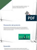 Manual de Centro de Maquinado Unidad 3 180411