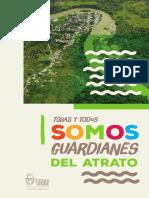 SomosGuardianesDelAtrato.pdf