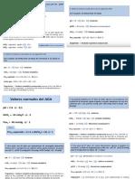 respuestas del guia renal.docx
