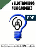 TÉCNICO PRACTICO EN SERVICIOS DE MANTENIMIENTO EN SISTEMAS ELECTRÓNICOS DE COMUNICACIONES.pdf
