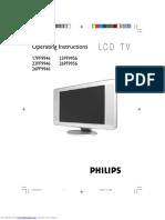23pf9946.pdf