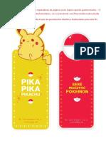 separadores-pokemon.pdf