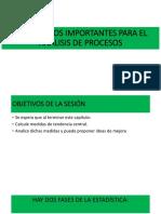 Estadisticos importantes.pdf