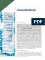 Medical_Biotechnology_-_Bernard_R._Glick[024-089].pdf