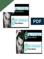 ArteagaJuan_2014_bloqueadorsolardioxidotitanio