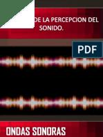 BIOFÍSICA DE LA PERCEPCIÓN DEL SONIDO.pdf