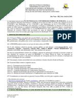 Edital 40-2019 - Edital Tcnico Administrativo.pdf