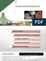 Extremofilos.pdf