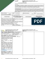 Guia Integrada de Actividades Academicas 102016 Metodos Deterministicos 2015 1602