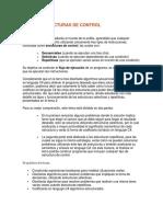 Tema 4 primeraparte (1).pdf