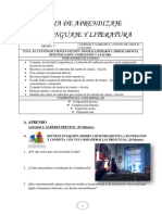 CUENTO REALISTA 7º UNIDAD 5.pdf