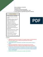 Factores Criticos de Exito CORREGIDOS