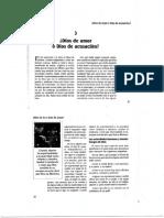 ¿Dios de amor o Dios de acusación_.pdf