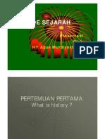 metode sejarah.pdf