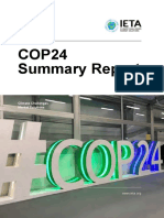 COP24SummaryReport_2018