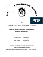 Automatic_Power_Factor_Detection_and_Cor.pdf