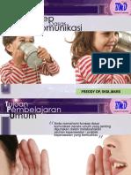 Komunikasi Efektif.pdf