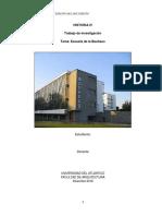 a. Escuela de la Bauhaus.pdf