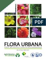 FLORA URBANA ALICIA.pdf