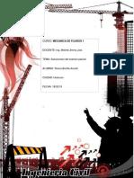 solucionario del parcial.pdf