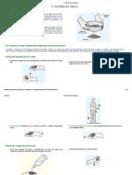 INDICE Componentes Electricos