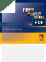 LIBRO DE CÁTEDRA.pdf