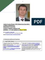 ALDragoi_CV_Eng.pdf