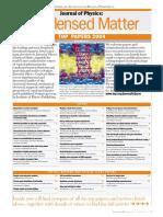 jop_top_papers04.pdf
