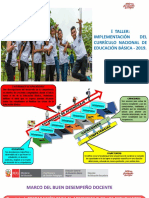 PPT-TALLER-CNEB.pptx