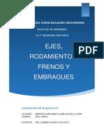 monografia de frenos embragues.docx
