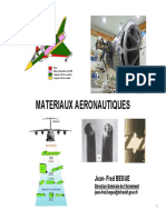 2-_Introduction_aux_materiaux_aeronautiques_-1-.pdf
