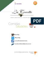 Cocina Saludable 24 y Fmayo (2)
