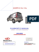 SCORPIO VLX - DIAGNOSTICE MANUAL -mHAWK-Rev2.pdf
