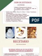 Repsoteria Basica RECETARIO.pdf