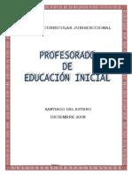 DCJ_NIVEL_INICIAL_FINAL_IFD.pdf
