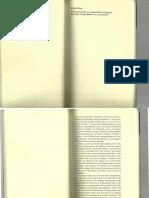 Richard Rorty El ser que puede ser comprendido es lenguaje - Gadamer.pdf