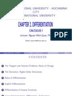 Chapter2 Handout