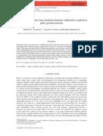 [7].P.pdf