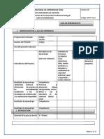 3. Guia_de_Aprendizaje - Ambiental.doc