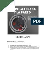 Lectura Nº 1 - Crisis Energetica.pdf
